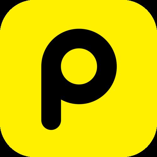 Pingdom