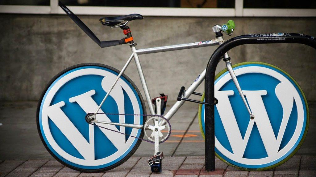 Existuje hosting pro WordPress?