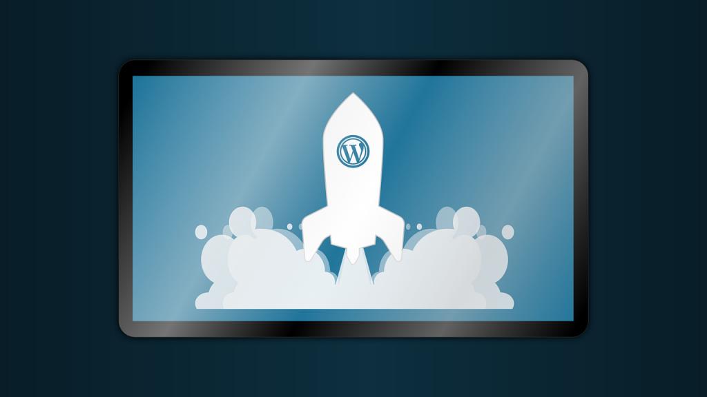 WordPress buildery: který zvolit a může Mioweb konkurovat Elementoru?
