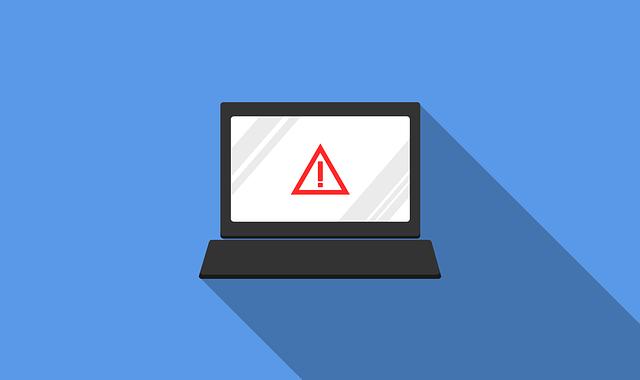 Jaké jsou nejčastější typy útoků na WordPress?
